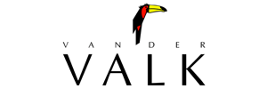 Slider-Logo_vandervalk